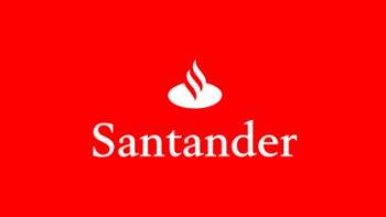 Santander PAGA PLR NO DIA 26/02