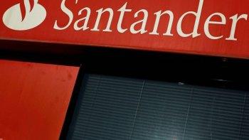 VIDEOCONFERÊNCIA COM O SANTANDER -  SEEB FRANCA