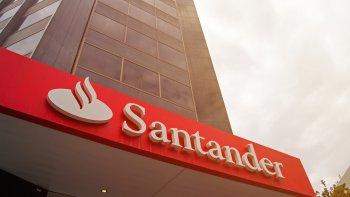 SANTANDER É CONDENADO A PAGAR R$ 274 MI POR ASSÉDIO MORAL AOS FUNCIONÁRIOS