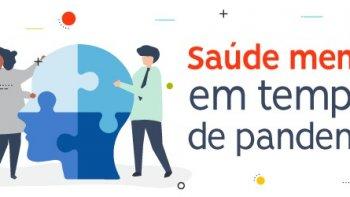 ATUAL SITUAÇÃO AFETA SAÚDE MENTAL DO TRABALHADOR