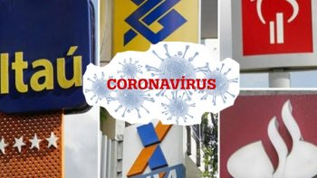 VIDEOCONFERÊNCIA CONTEC X FENABAN - Enfrentamento da pandemia do Covid 19